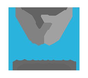 ecointech